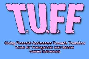 TUFF_Logo