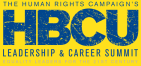 HBCU Leadership & Career Summit