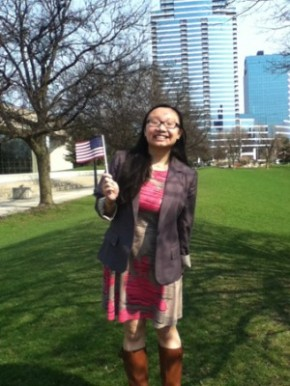 Xinyi_Citizenship_web