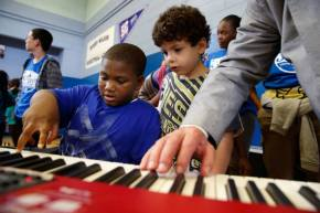 boston kids music 2